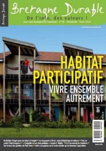 Acacia Bretagne durable hiver 2016