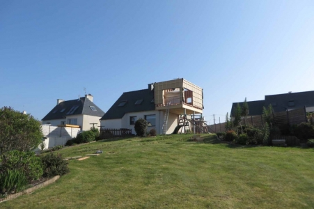 extension bois finistere