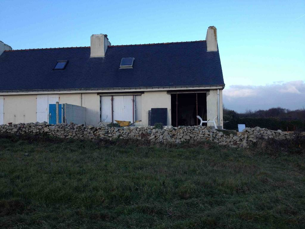 renovation maison finistere sud