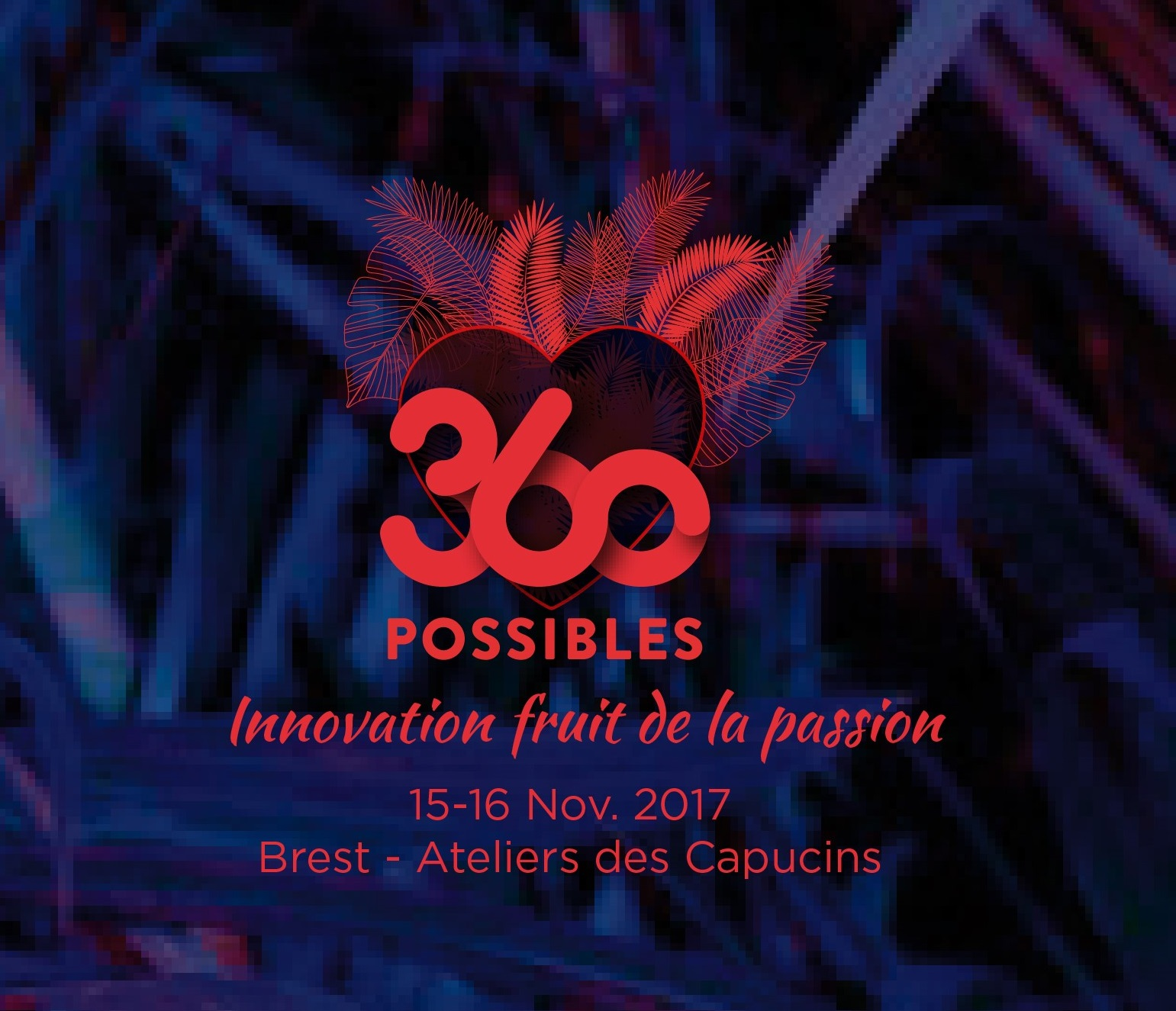 360 Possibles - Brest