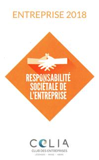 Trophee RSE