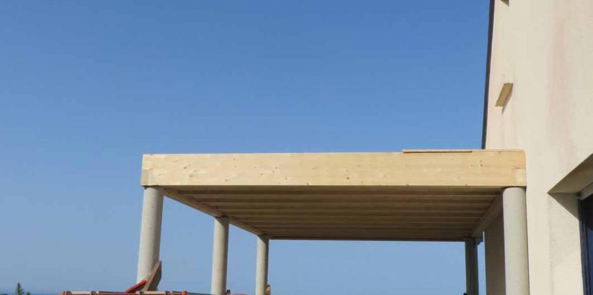Extension Bois Finistere : extension bois finist?re land?da extension bois